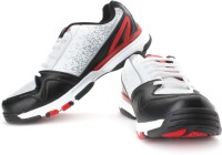 Sparx SM-160 Sneakers For Men(Red, White, Black)