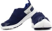 Sparx Running Shoes For Men(Blue)