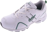 ACTION 3G8175 Casuals For Men(White)
