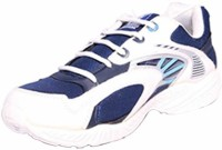 ACTION Lb425 Running Shoes For Men(Multicolor)