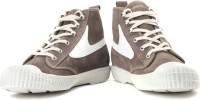 Diesel Draags94 Men Sneakers For Men(Brown, White)