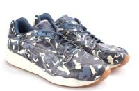 Puma XS-850 x BWGH CAMO Men Sneakers(Blue)