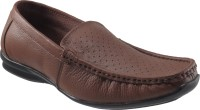 Elite Loafers For Men(Brown)
