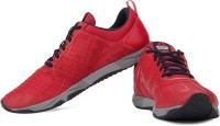 REEBOK R Crossfit Sprint Tr Training Shoes For Men(Red)