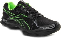 REEBOK Runtone Doheny 2.0 Lp Toning Shoes For Men(Black, Green)