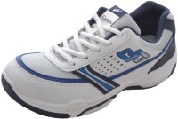 Action BR21 Casual For Men(White)