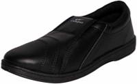 ACTION Mk15 Casual Shoes For Men(Black)