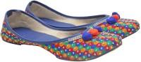 COMEX Girls(Multicolor)