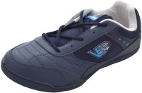 ACTION ITP106 Running Shoes For Men(Multicolor)