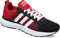Men's Casual Shoes - Adidas, Puma...