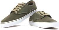 UCB, VANS & more Mens Shoes