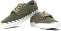 UCB, VANS & more Mens Shoes