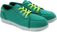 https://rukminim1.flixcart.com/image/200/200/shoe/z/a/p/green-5597075-bata-5-original-imadsgsjkfktqj3w.jpeg?q=90