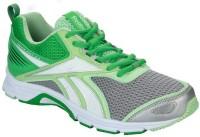 Reebok Running Shoes(Green)