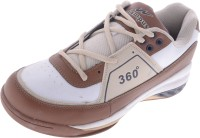 ACTION PC9084 Casuals For Men(White)