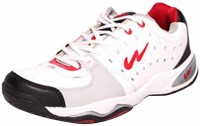 ACTION PC9063 Running Shoes For Men(Multicolor)