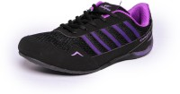 Action TEASER2 Running Shoes For Women(Multicolor)