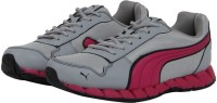 PUMA Kevler WN`s DP Running Shoes For Women(Black)
