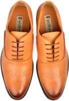 Buy Mens Footwear - Brogue online