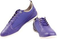 Puma Yovine Ind Sneakers For Women(Purple)