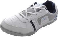 ACTION ITP108 Running Shoes For Men(Multicolor)