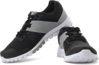 Reebok Realflex Run 2.0 Tempo Running Shoes For Men(Black, Grey)