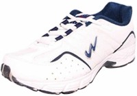 Action Target Running Shoes For Men(Multicolor)