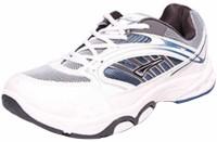 ACTION SR08 Running Shoes For Men(Multicolor)