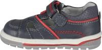 Buy Kids Footwear - Walkers online