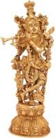 StatueStudio Standing Krishna 16