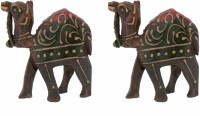 Buy Home Decor And Festive Needs - Showpiece online