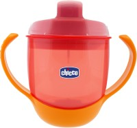 Chicco Meal Cup(Red)