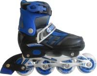 Cosco SPRINT In-line Skates - Size 11 - 1 UK