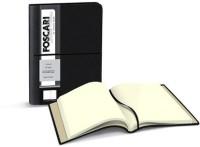 Campap Foscari Black Series Sketch Pad(120 Sheets)