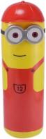 Saamarth Impex Minion Fine Nib Sketch Pen(Multicolor)