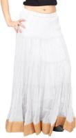 https://rukminim1.flixcart.com/image/200/200/skirt/7/9/a/carrel-sk-101162-white-carrel-free-original-imaegyg54hkuygxf.jpeg?q=90