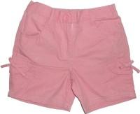 https://rukminim1.flixcart.com/image/200/200/skirt/e/m/k/comfortable-skirt-red-rose-2-3-years-original-imaeg6czxgthpb8n.jpeg?q=90
