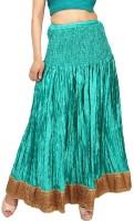 https://rukminim1.flixcart.com/image/200/200/skirt/h/j/h/carrel-gr-101160-seagreen-carrel-free-original-imaegyhqbgwchxvg.jpeg?q=90
