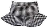 Buy Kids Clothing - Skirt online
