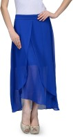 Buy Womens Clothing - Skirt online