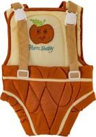 Love Baby baby carrier Sleeping Bag(Brown)