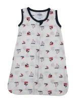 Buy Baby Care - Sleeping Bag. online