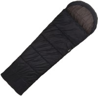 Bs Spy ULTRA WARM CAMPING Sleeping Bag(Black)