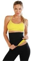 Hotshaper RAPID5Large Slimming Belt(Black) - Price 139 76 % Off