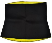Hotshaper M12XXXL Slimming Belt(Black) - Price 149 75 % Off