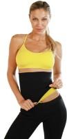flier06 Shapers For Womens Slimming Belt(Black)