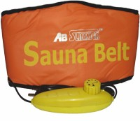 https://rukminim1.flixcart.com/image/200/200/slimming-belt/g/h/5/j-d-sales-ab-sauna-orange-original-imaeha9qdhrffbgv.jpeg?q=90