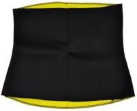 Dealcrox GH-36Y Slimming Belt(Black) - Price 139 72 % Off