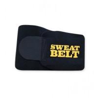https://rukminim1.flixcart.com/image/200/200/slimming-belt/z/n/m/sports-gym-waist-trimmer-wrap-burn-fat-weight-loss-body-shaper-original-imaemw36hnygxukv.jpeg?q=90