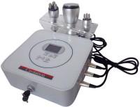 Cosderma U Lipo RF Slimming Machine Slimming Machine